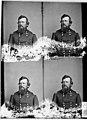 Gen. Charles P. Woods (4228044495).jpg