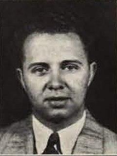 Gene Johnson (coach)