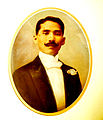 General Benito Natividad portrait.jpg