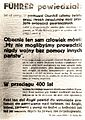 General Government Poster 1942 - 1 (pl).jpg