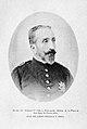 General Ricardo Ortega.jpg