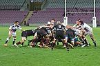 Geneva Rugby Cup - 20140808 - SF vs LOU 38.jpg
