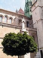 Geneve cathedrale 2011-08-25 13 30 59 PICT4099.JPG