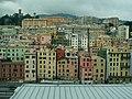Genova - Via Antonio Gramsci - panoramio.jpg