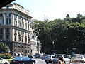 Genova piazza Corvetto vista.jpg