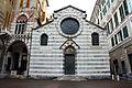 Genova san matteo, facciata 01.JPG