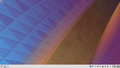 GentooPlasmaScreenshot-5.11.5.png