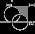Geo prob diagram.png