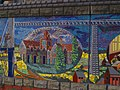 Geograph-1206449-by-andy-dolman mural1 RIGHT.jpg