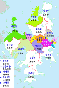 Geoje-map.png