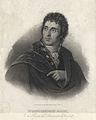 Georg Friedrich Parrot.jpg