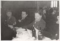 George Enescu.jpg