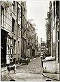 George Hendrik Breitner, Afb 010104000030.jpg
