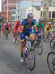 George Hincapie - 2004 San Francisco Grand Prix.jpg