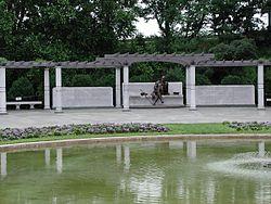 George Mason memorial.jpg