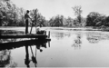 George School Pond 1894.png