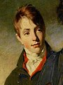 George Soane by Owen 1805 (cropped).jpg