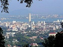 George Town, Penang (2004).jpg
