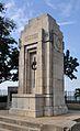 George Town - monument 09.jpg