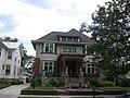 George and Mary Agnes Dana House.JPG