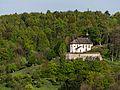 Georgenritt-Senftenberg(Buttenheim)-P1260069.jpg