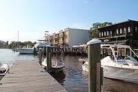 Georgetown, South Carolina harbor.JPG