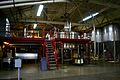 Georgetown Brewing Company Tour.jpg