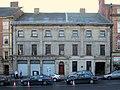 Georgian Building, Westgate Road (geograph 2158991).jpg