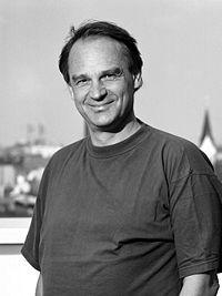 Gerd Binnig sw.jpg