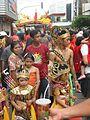 Gerebeg Sudiro Surakarta 2012 Bennylin 09.JPG