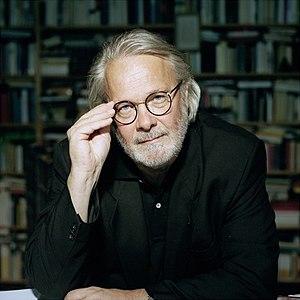 Roth, Gerhard (1942-)