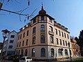 Gerichtsstraße 4 Pirna 118147338.jpg