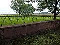 German military cemetery, Steenwerck.jpg