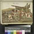Germany, Bremen, 1813-1866; Cologne, 1275-1774 (NYPL b14896507-1504757).tiff