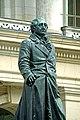 Germany-00334 - Minister Freiherr vom Stein (30298879296).jpg