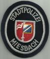 Germany - Stadtpolizei Miesbach.tif