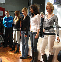 Vivian S Fashion Frisco