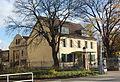 Gernröder Weg 3 (Quedlinburg).jpg
