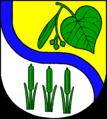 Geschendorf Wappen.png