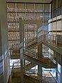 Getty Center 5.jpg