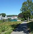 Gewächshäuser bei Sondernheim - panoramio.jpg