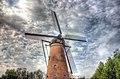 Gfp-china-nanjing-windmill-and-sky.jpg