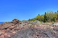 Gfp-michigan-upper-peninsula-over-the-rocks.jpg