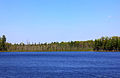 Gfp-wisconsin-governor-thompsons-state-park-across-wood-lake.jpg