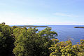 Gfp-wisconsin-peninsula-state-park-islands.jpg