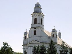 Gherla Armenian-Catholic cathedral-1.JPG