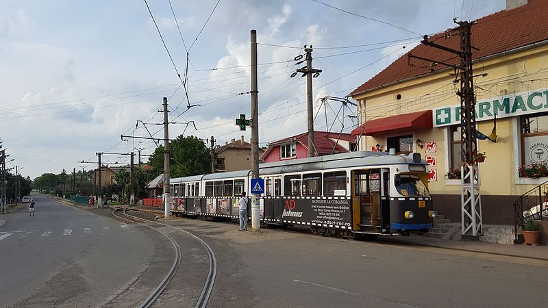 File:Ghioroc tram3.jpg