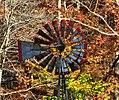 Ghost Hollow Windmill (4058530196).jpg
