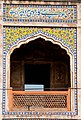 Ghulabi Bagh 1.jpg