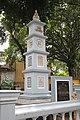 Giac Lam Pagoda (10017992173).jpg
